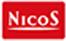 NICOS